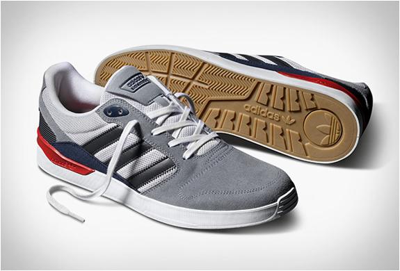 adidas-skateboarding-zx-vulc-2.jpg | Image