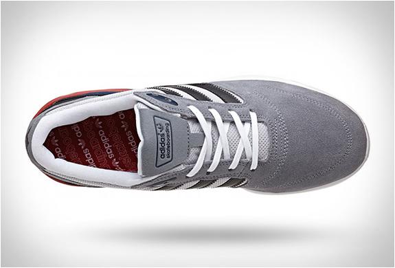 adidas-skateboarding-zx-vulc-3.jpg | Image