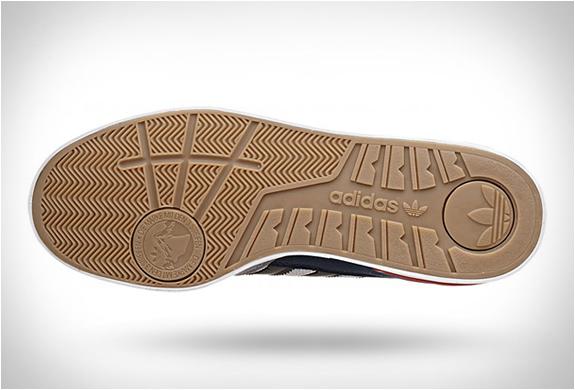 adidas-skateboarding-zx-vulc-4.jpg | Image