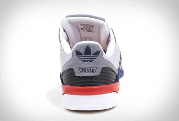 adidas-skateboarding-zx-vulc-5.jpg | Image