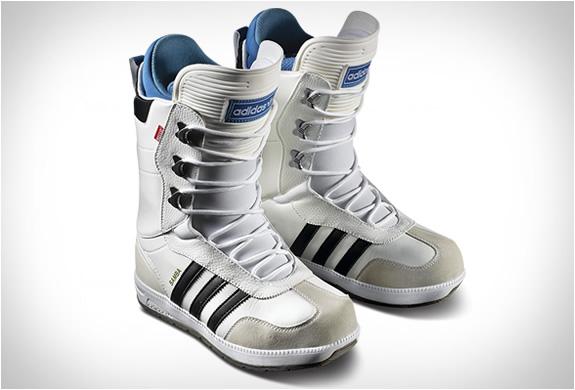 adidas-snowboard-boots-2.jpg | Image