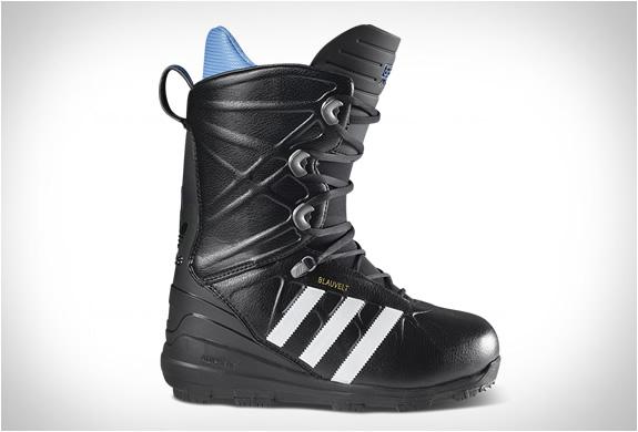 adidas-snowboard-boots-3.jpg | Image