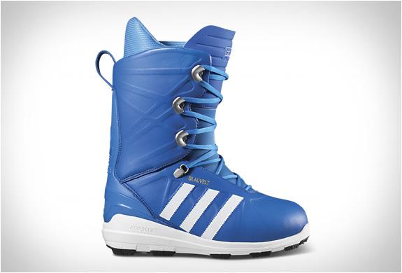 adidas-snowboard-boots-4.jpg | Image