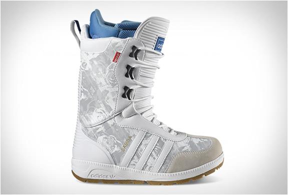 adidas-snowboard-boots-5.jpg | Image