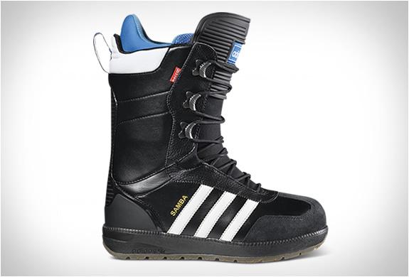 adidas-snowboard-boots-6.jpg