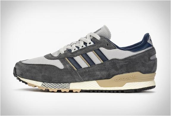 adidas-spezial-kirkdale-2.jpg | Image