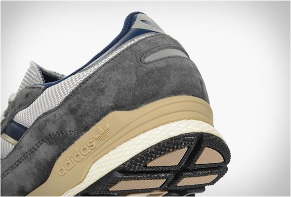 adidas-spezial-kirkdale-3.jpg | Image