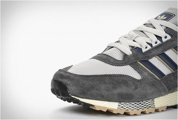 adidas-spezial-kirkdale-4.jpg | Image