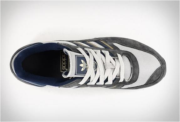 adidas-spezial-kirkdale-5.jpg | Image