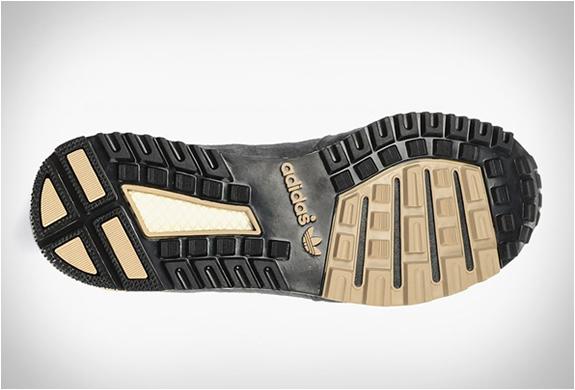 adidas-spezial-kirkdale-6.jpg