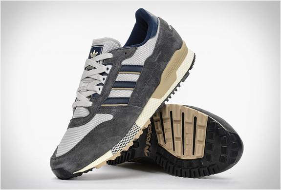 adidas-spezial-kirkdale-7.jpg