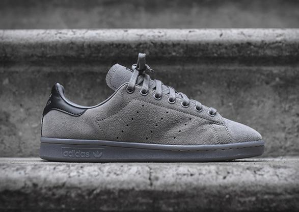 adidas-stan-smith-charcoal-6.jpg