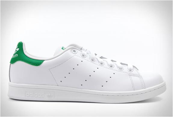 adidas-stan-smith-reissue-3.jpg | Image