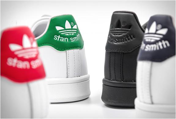 adidas-stan-smith-reissue-6.jpg