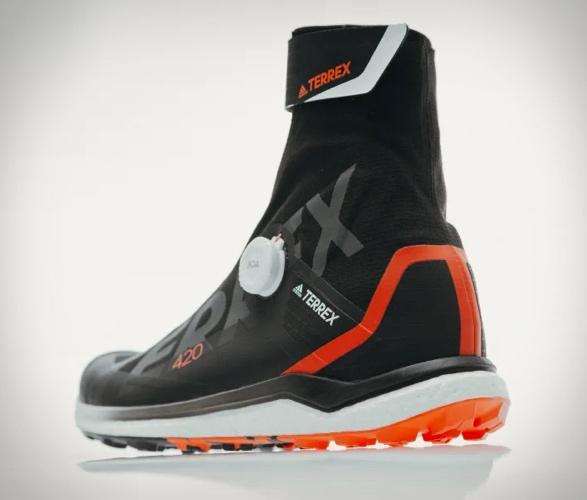 adidas-terrex-agravic-tech-pro-2.jpg | Image