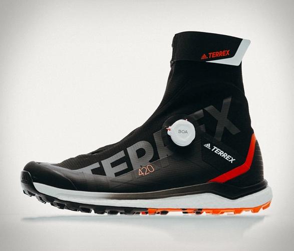 adidas-terrex-agravic-tech-pro-3.jpg | Image