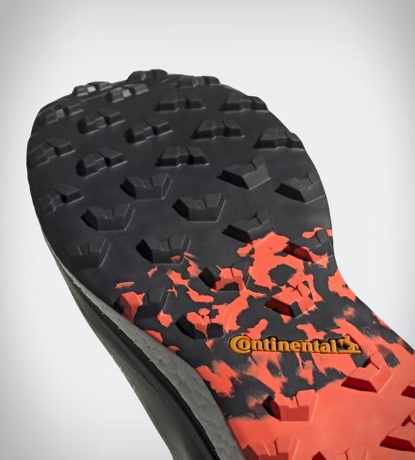 adidas-terrex-agravic-tech-pro-4.jpg | Image