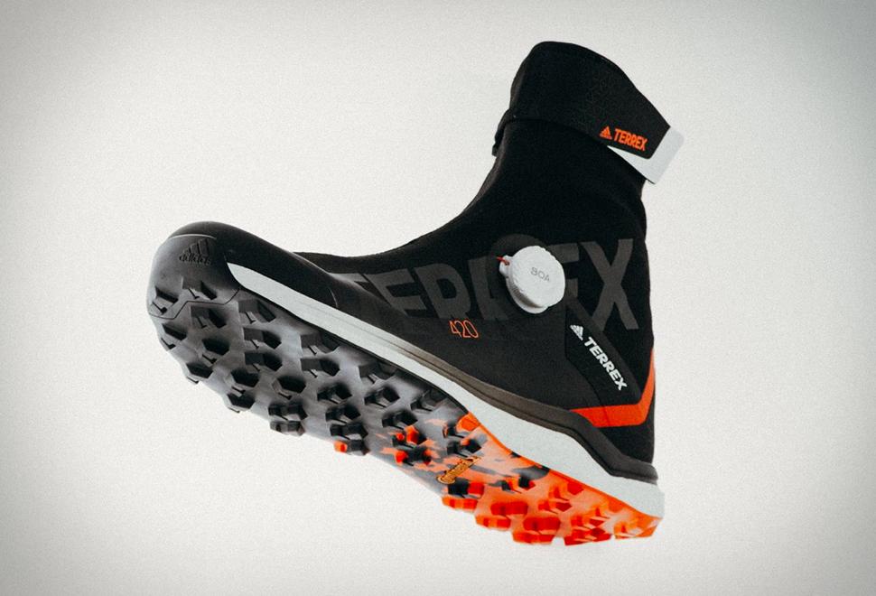 Adidas Terrex Agravic Tech Pro | Image