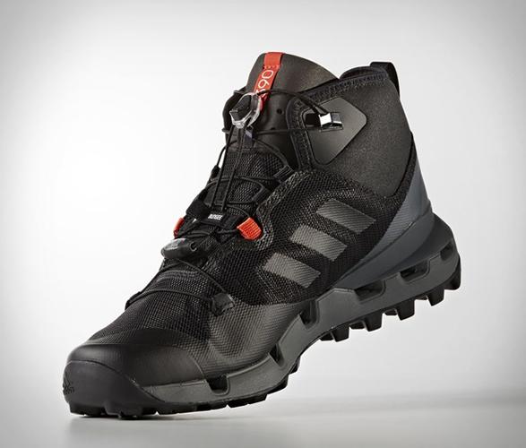adidas-terrex-fast-gtx-surround-shoe-2.jpg | Image