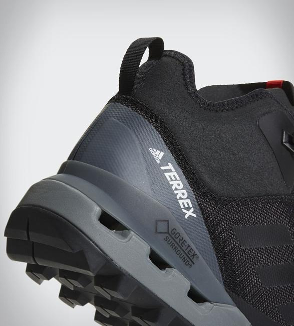 adidas-terrex-fast-gtx-surround-shoe-4-a.jpg | Image