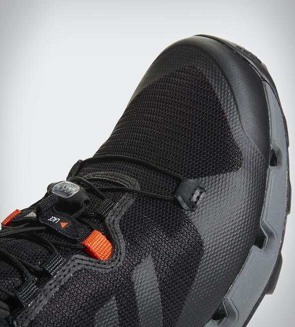 adidas-terrex-fast-gtx-surround-shoe-4.jpg | Image