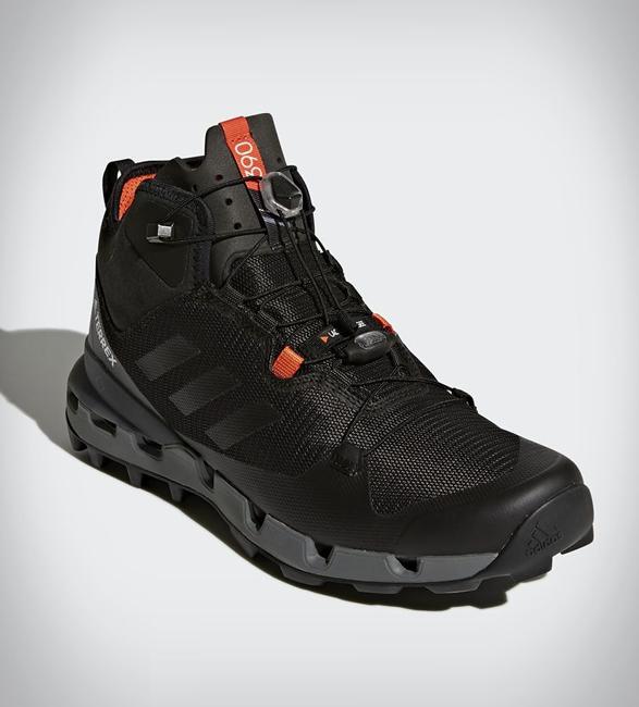 adidas-terrex-fast-gtx-surround-shoe-6.jpg