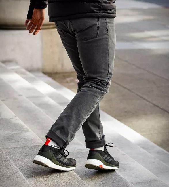 adidas-terrex-free-hiker-2.jpg | Image