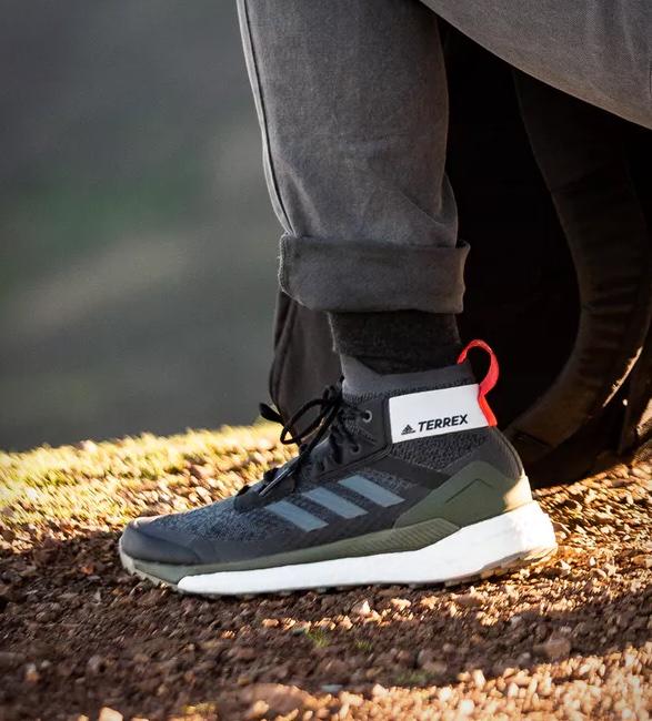 adidas-terrex-free-hiker-3.jpg | Image
