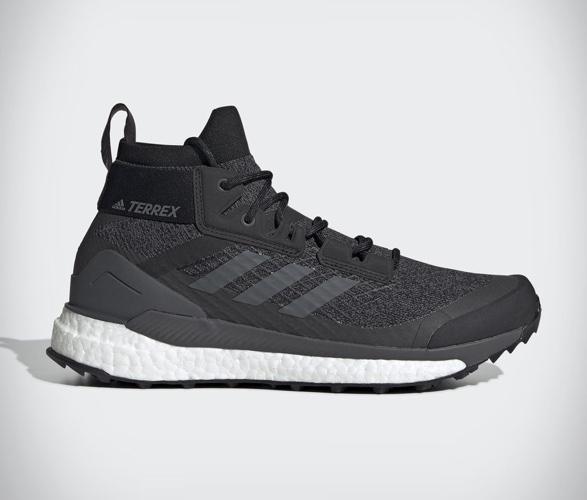 adidas-terrex-free-hiker-4.jpg | Image