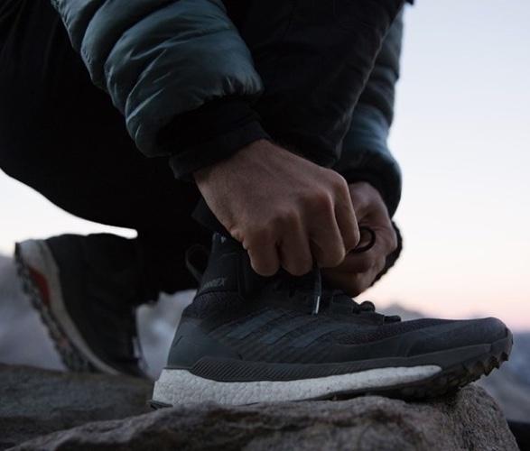 adidas-terrex-free-hiker-5.jpg | Image