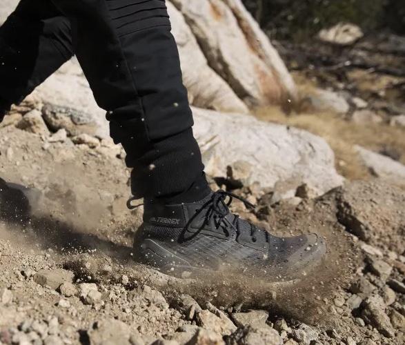 adidas-terrex-free-hiker-6.jpg