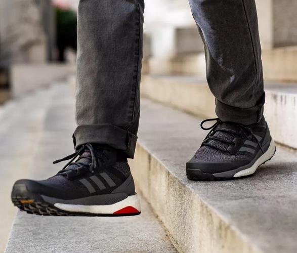 adidas-terrex-free-hiker-7.jpg
