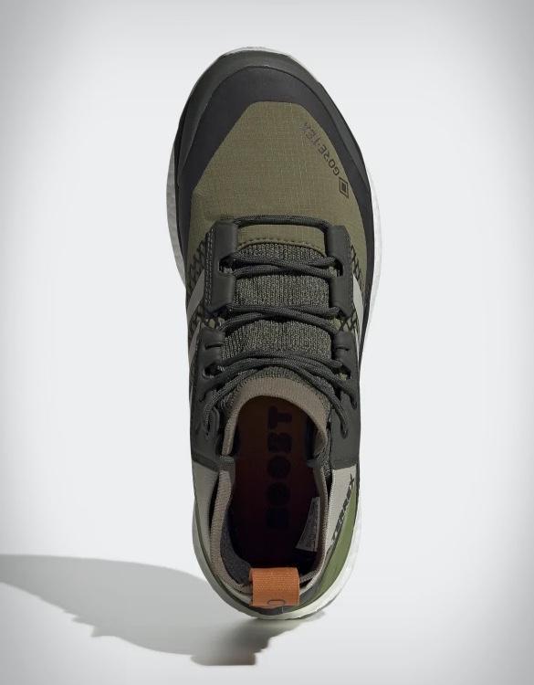 adidas-terrex-free-hiker-gtx-2.jpg | Image