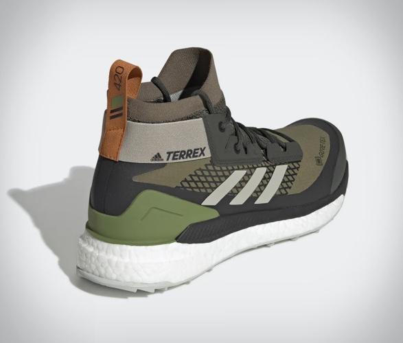 adidas-terrex-free-hiker-gtx-4.jpg | Image