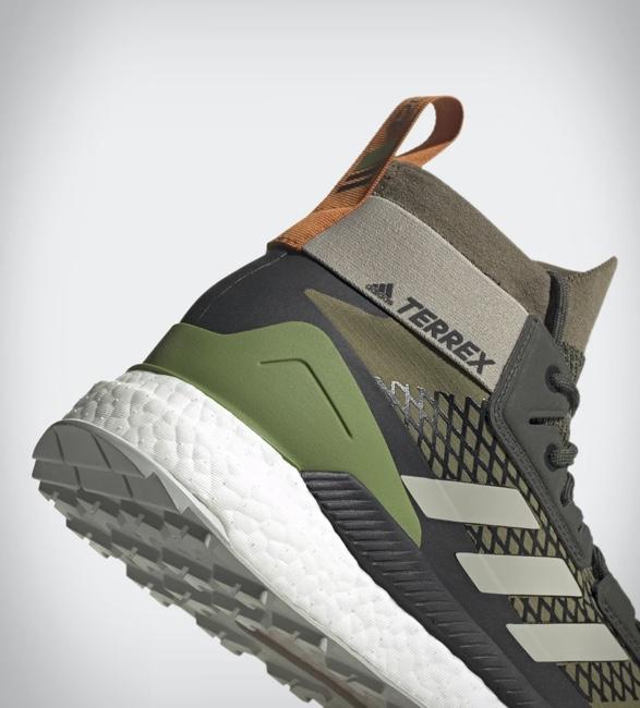 adidas-terrex-free-hiker-gtx-6.jpg