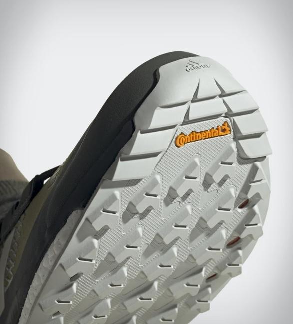 adidas-terrex-free-hiker-gtx-7.jpg