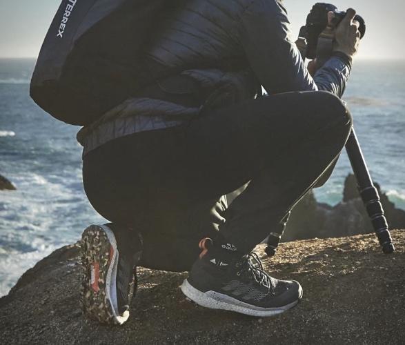 adidas-terrex-free-hiker-parley-2.jpg | Image