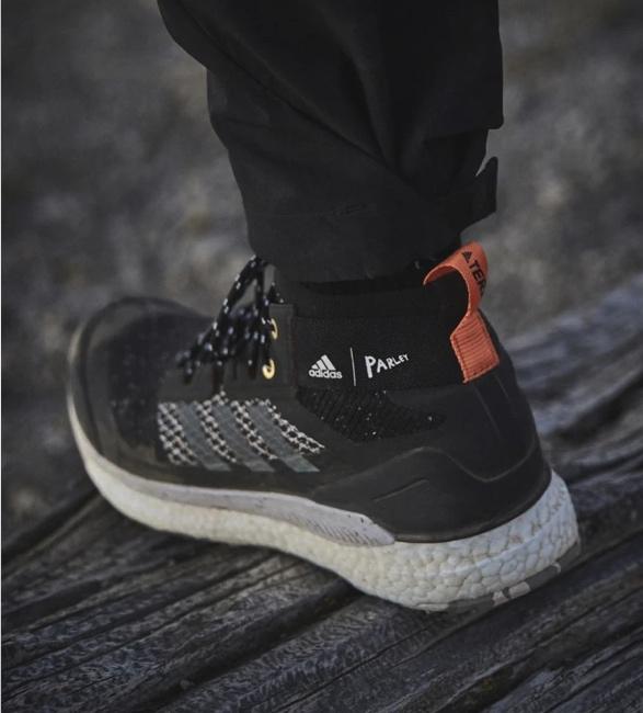 adidas-terrex-free-hiker-parley-3.jpg | Image