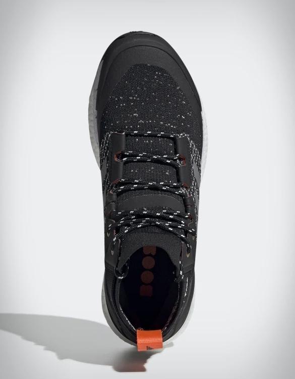 adidas-terrex-free-hiker-parley-4.jpg | Image