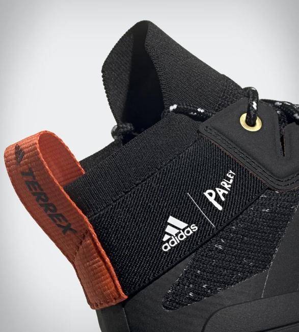 adidas-terrex-free-hiker-parley-6.jpg