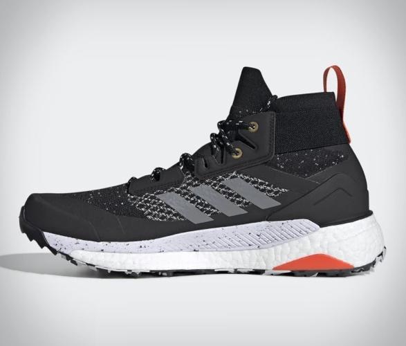 adidas-terrex-free-hiker-parley-7.jpg