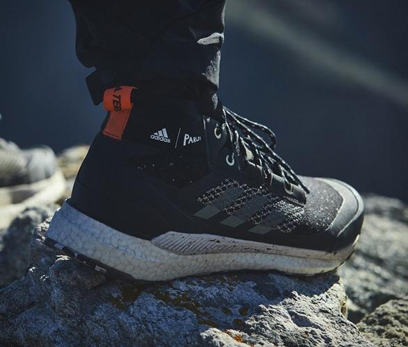 adidas-terrex-free-hiker-parley-8.jpg