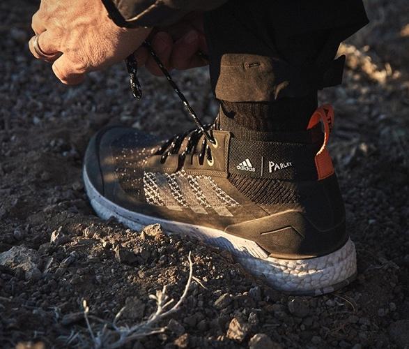 adidas-terrex-free-hiker-parley-9.jpg