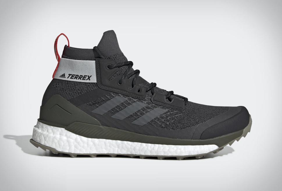 Adidas Terrex Free Hiker | Image