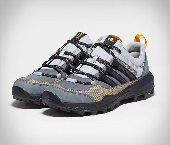 adidas-terrex-skychaser-livestock-2.jpg | Image