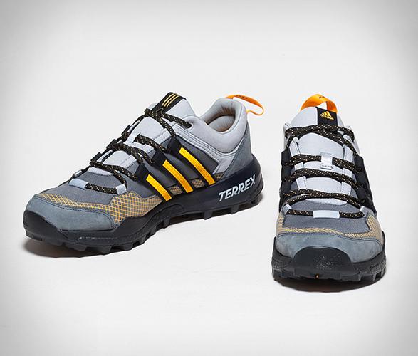 adidas-terrex-skychaser-livestock-3.jpg | Image