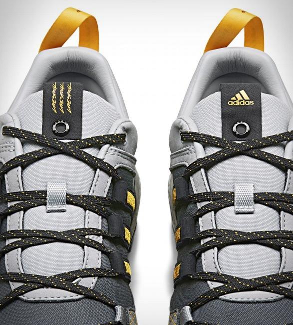 adidas-terrex-skychaser-livestock-5.jpg | Image
