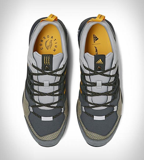 adidas-terrex-skychaser-livestock-6.jpg