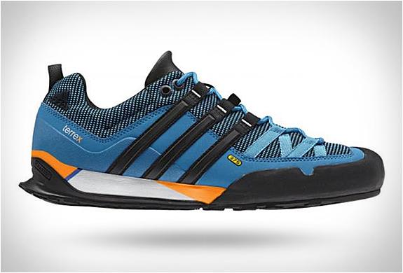 adidas-terrex-solo-stealth-5.jpg | Image