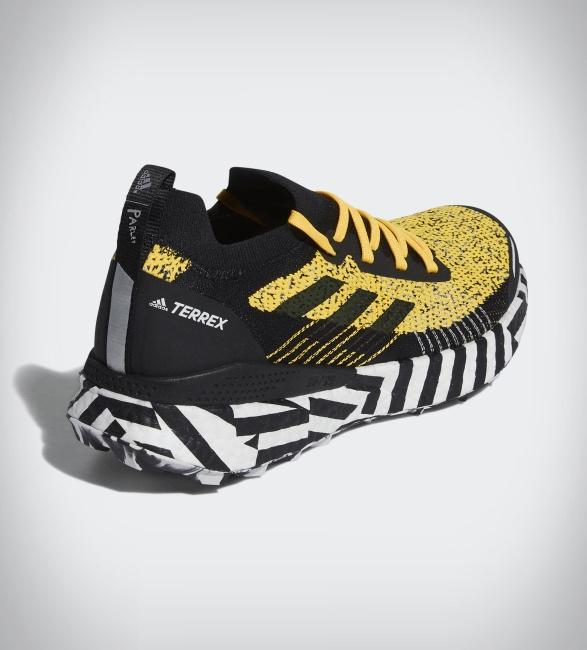 adidas-terrex-two-ultra-parley-6.jpg